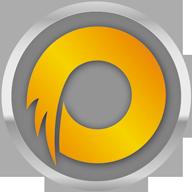 فهرست محصولات نرم افزاری مبیـن سافت, فهرست قیمت و دانلود